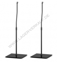 Sonorous Speaker Stand - Sonorous - SP 300-B-HBLK