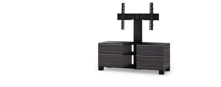 md 8220 breite 120 cm. Black Bedroom Furniture Sets. Home Design Ideas