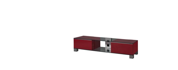 MD 9145 - width 140 cm