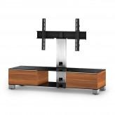 Sonorous TV-Möbel, TV-Racks, TV 56 zoll/inch  - Sonorous - MD 8140-B-INX-APL