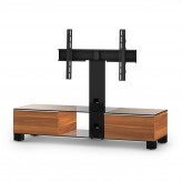 Sonorous TV-Möbel, TV-Racks, TV 56 zoll/inch  - Sonorous - MD 8140-C-HBLK-APL