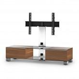 Sonorous TV-Möbel, TV-Racks, TV 56 zoll/inch  - MD 8140-C-INX-WNT