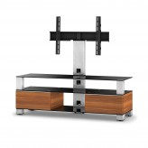 Sonorous TV-Rack, TV 56 inch  - Sonorous - MD 8143-B-INX-APL