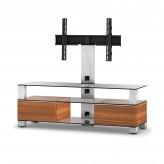 Sonorous TV-Rack, TV 56 inch  - Sonorous - MD 8143-C-INX-APL