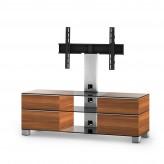 Sonorous TV-Möbel, TV-Racks, TV 56 zoll/inch  - Sonorous - MD 8240-C-INX-APL