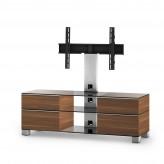Sonorous TV-Möbel, TV-Racks, TV 56 zoll/inch  - Sonorous - MD 8240-C-INX-WNT