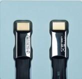 Sonorous HDMI Kabel flach 2,0m