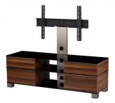 Sonorous TV-Möbel, TV-Racks, TV 56 zoll/inch  - Sonorous - MD 8240-B-INX-APL