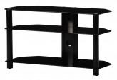 Sonorous TV-Möbel, TV-Racks, TV 37 zoll/inch - Sonorous - NEO 390-B-BLK